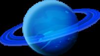 InnerStarBlue